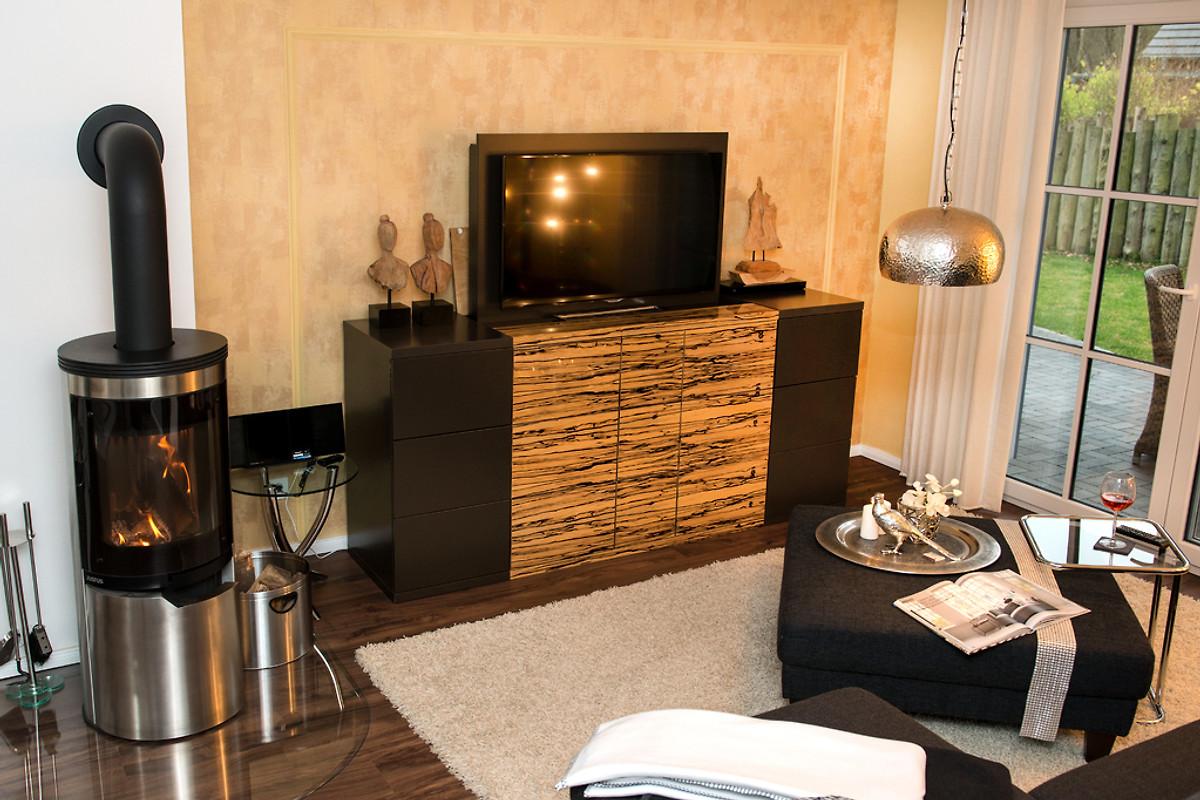 apartment bremen ferienwohnung in zingst mieten. Black Bedroom Furniture Sets. Home Design Ideas