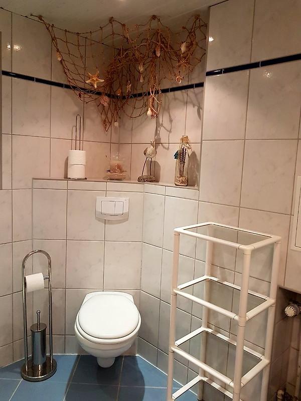 ferienhaus heiland ferienhaus in sassnitz mieten. Black Bedroom Furniture Sets. Home Design Ideas