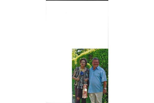 Familie R. Schrepf