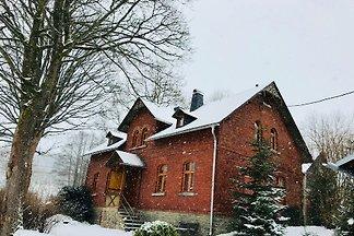 Landhaus Bad Brambach