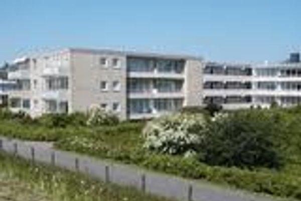 Haus Baltic in Grömitz en Grömitz - imágen 1