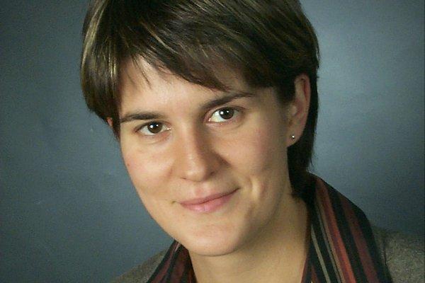 Mrs. E. Sandmann