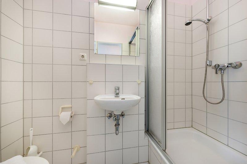 Haus Granitz Fewo Nr 19 In Binz Firma Appartement