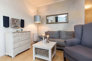 Appartement à Binz