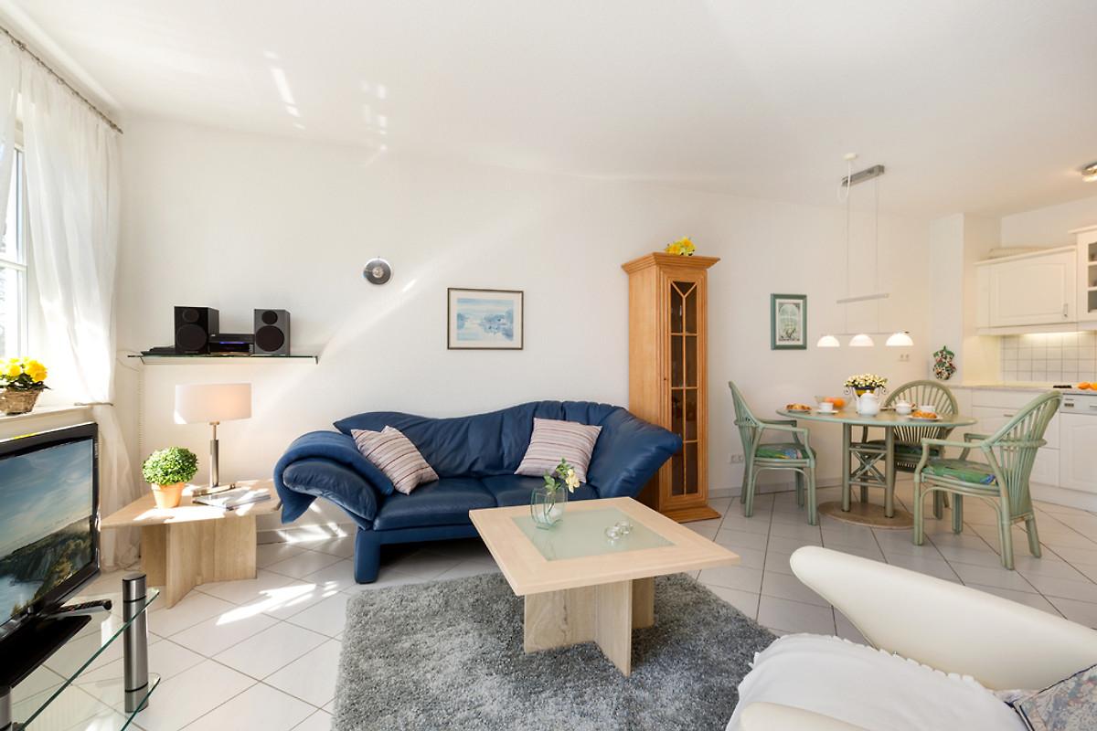 fewo annabelle haus granitz ferienwohnung in binz mieten. Black Bedroom Furniture Sets. Home Design Ideas