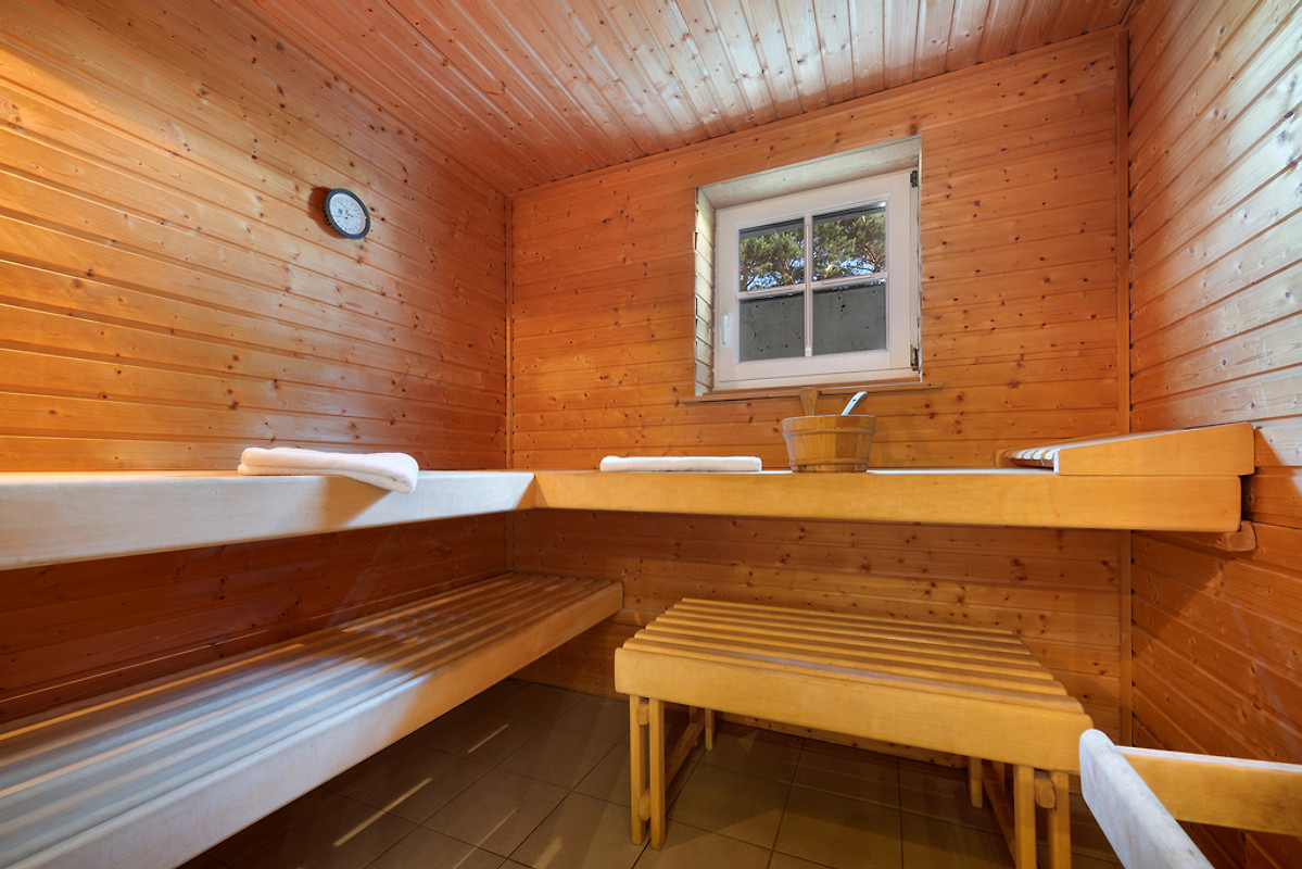 villa quisisana fewo nr 10 ferienhaus in binz mieten. Black Bedroom Furniture Sets. Home Design Ideas