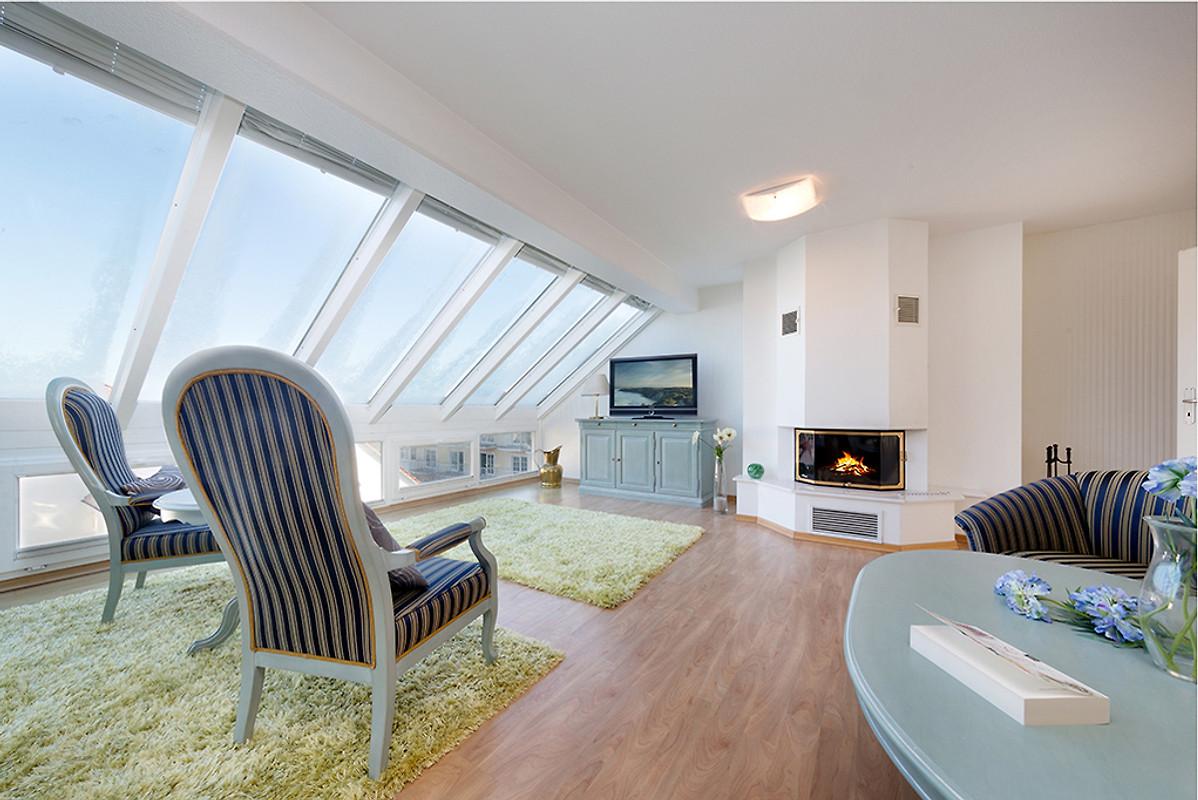 villa jahreszeiten fewo nr 26 ferienwohnung in binz mieten. Black Bedroom Furniture Sets. Home Design Ideas