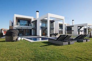 Casa Schirk
