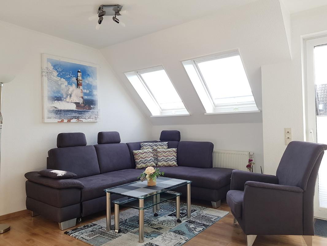 ferienwohnung berliner str 1a ferienwohnung in b sum mieten. Black Bedroom Furniture Sets. Home Design Ideas