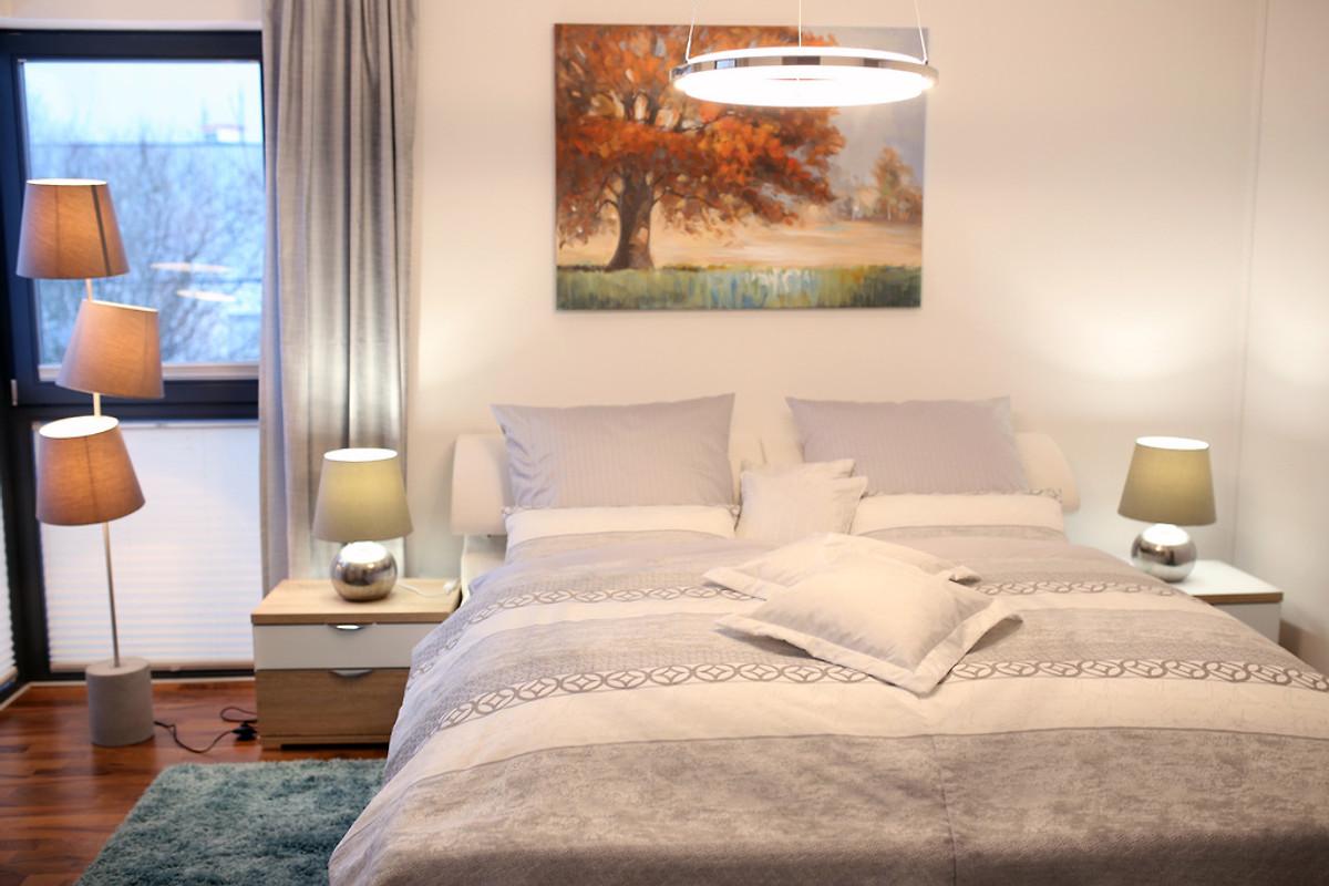 appartement d hn ferienwohnung in rostock mieten. Black Bedroom Furniture Sets. Home Design Ideas