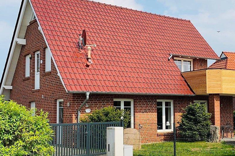 Haus Schwalbennest