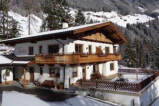 Landhaus Christina