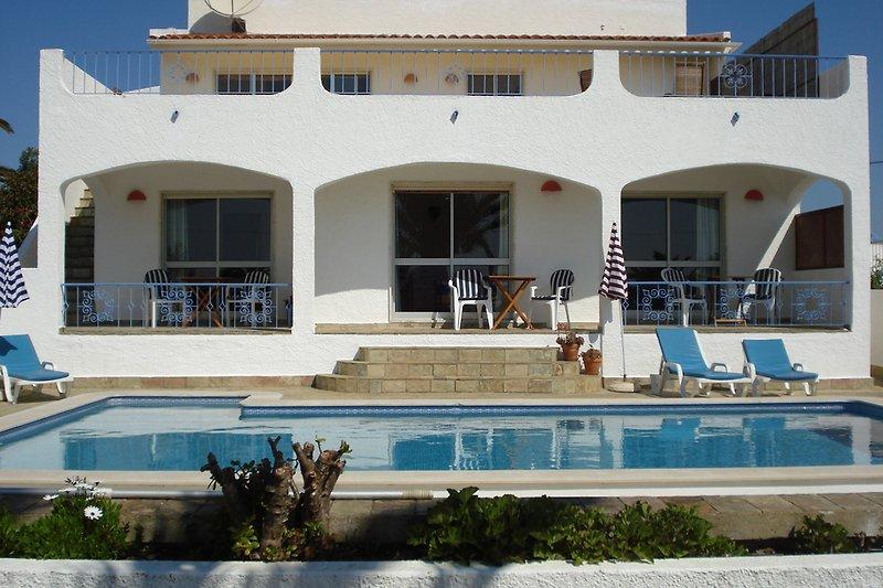 Villa M6