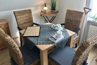 ferienh user ferienwohnungen in winsen aller mieten. Black Bedroom Furniture Sets. Home Design Ideas