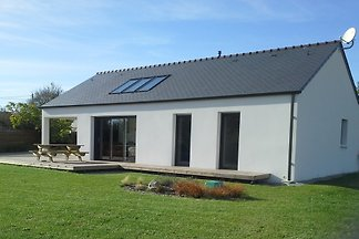 Stunning property in a great secluded location