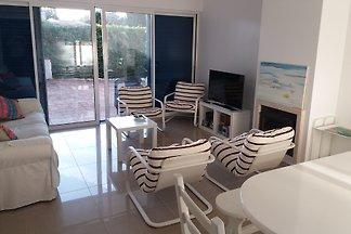 Apartment Paulo