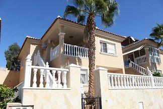 Casa vacanza Casa Anette 2