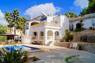 Casa Juliana