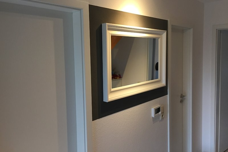 urlauberdorf 39b strandkorb ferienhaus in boltenhagen mieten. Black Bedroom Furniture Sets. Home Design Ideas