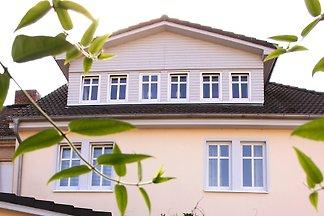 Haus Sonne - Storchennest