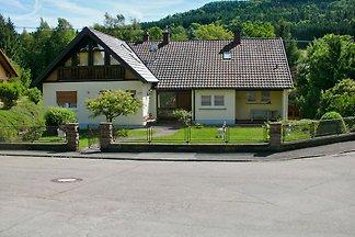 Ferienhaus Albblick
