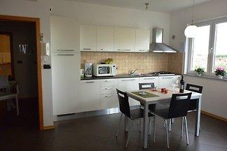Apartments Residence L'Ulivo Rovinj