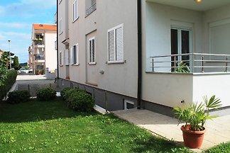 Apartments L'Ulivo ****