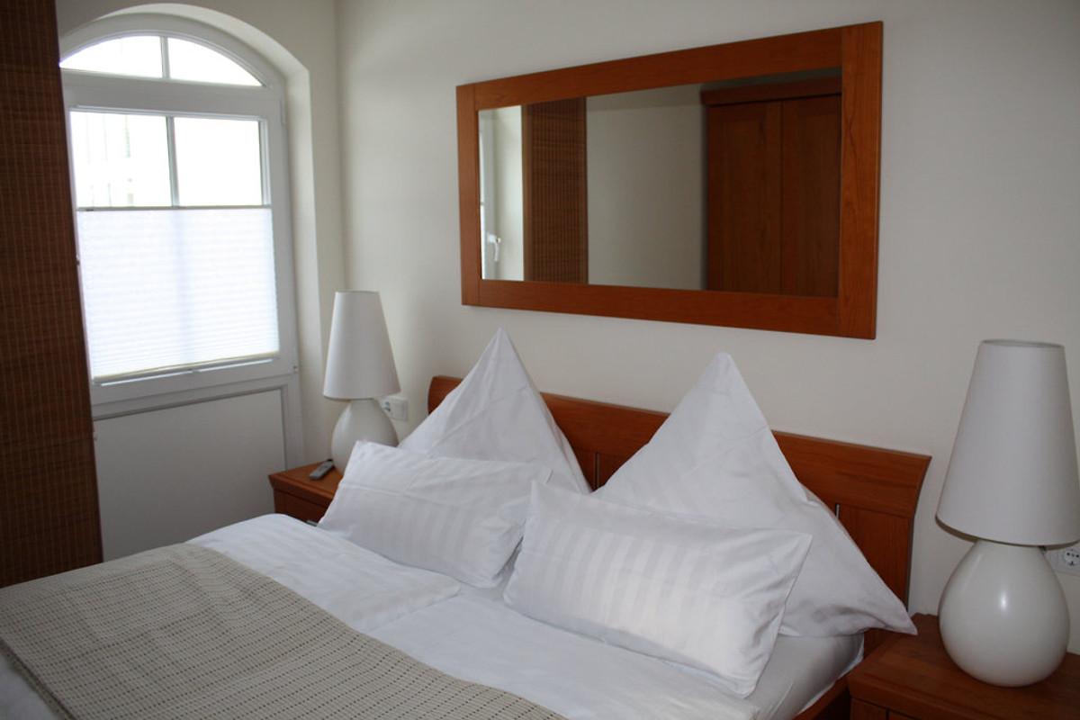 fewo storchennest ferienwohnung in baabe mieten. Black Bedroom Furniture Sets. Home Design Ideas
