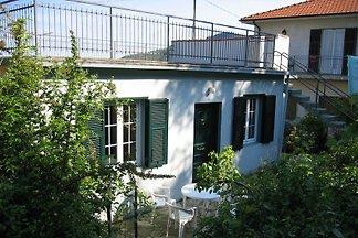 Casa Evigno