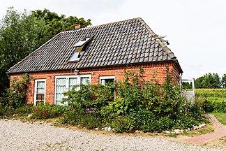 Neue Schule Wasserkoog-Kleines Haus