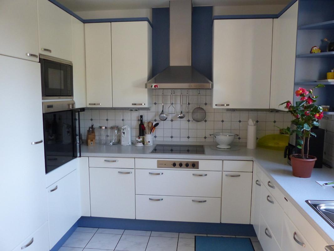 rosenoase angermund ferienhaus in d sseldorf mieten. Black Bedroom Furniture Sets. Home Design Ideas