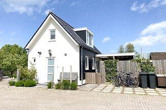 Ferienhaus Oostkapelle OK20