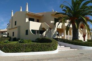 Holiday house Vilamar