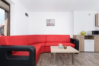 Apartament Maja 2