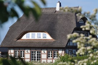 Rügen-Cottage