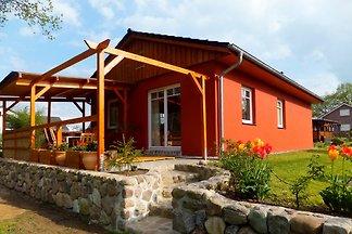 Gast-Haus No.6