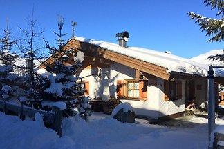 Haus Hirschblick