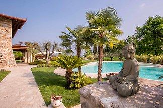 villa mario resort