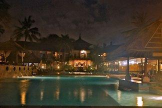 Bali Jayakarta Apartment
