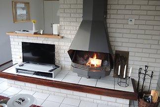 Casa per vacanze Hofstee 16 S. Maartenzee