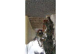 Casa Eduarda Cascais Portugal