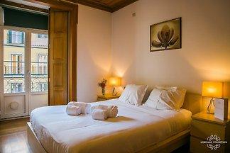Apartamento en Lisbon