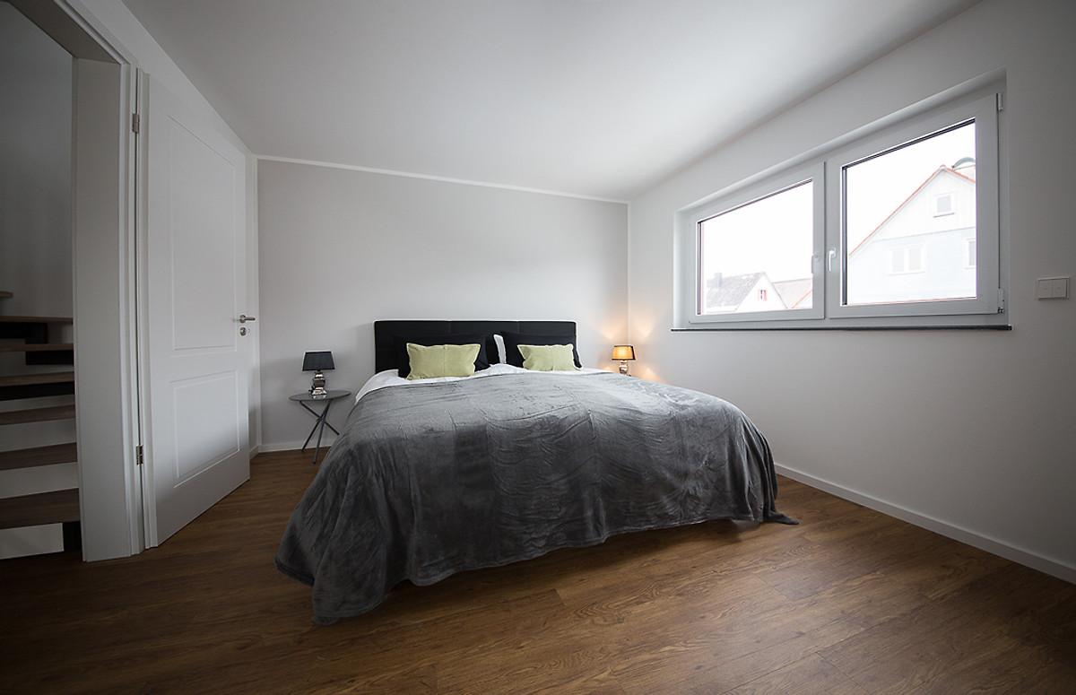 hausbodensee ferienhaus albert ferienhaus in owingen mieten. Black Bedroom Furniture Sets. Home Design Ideas
