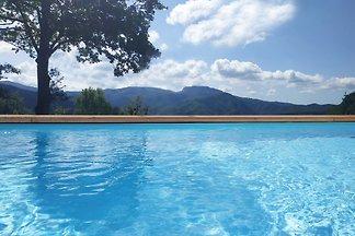 Casa Bonucci Holidays in Tuscany
