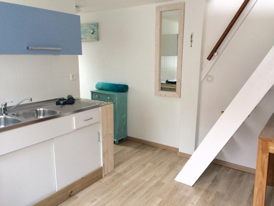 Küchenzeile Um Ecke ~ ferienwohnung in noordwijk aan zee ferienwohnung in noordwijk mieten