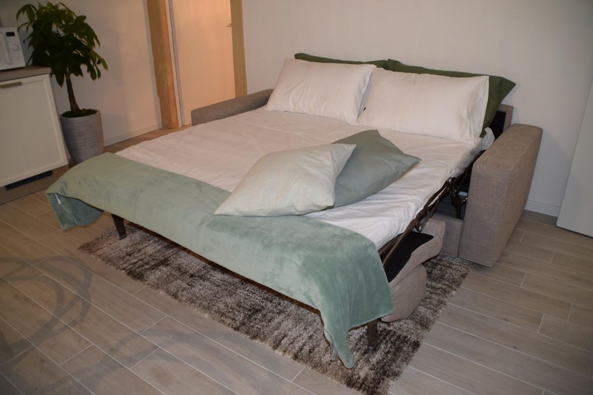 Verona white lodge appartamento in verona affittare - Divano letto verona ...