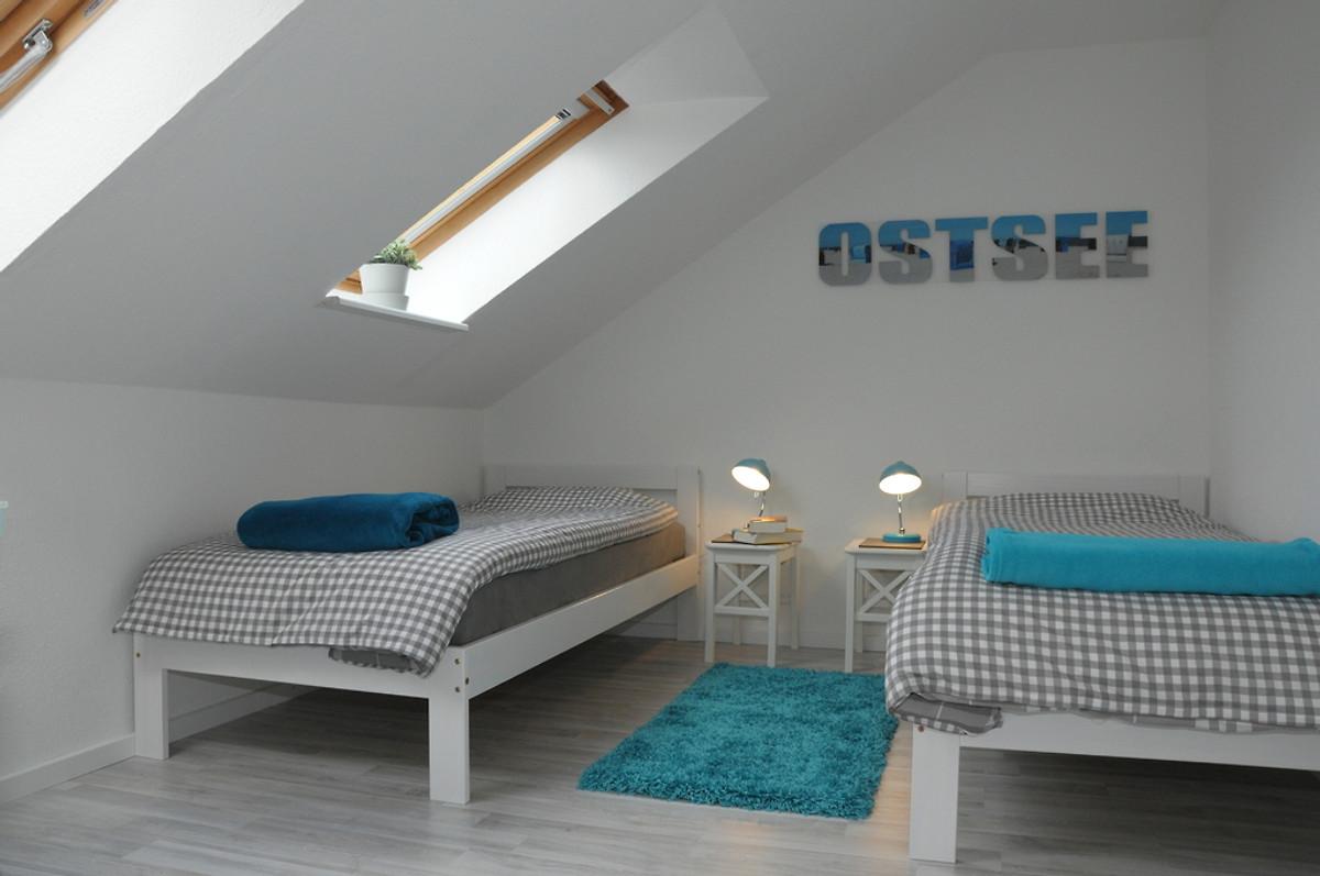 nord west ferienwohnung in sch nhagen mieten. Black Bedroom Furniture Sets. Home Design Ideas