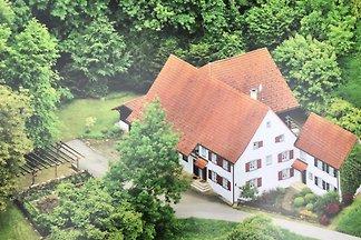 Ferienhaus Schwarzwald und mehr