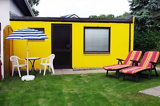 Holiday home relaxing holiday Grömitz