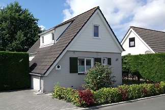 North Park Ouddorp, Grevelinge 44